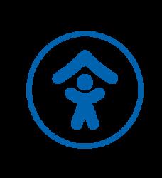 Kinderschutzbund Holzminden